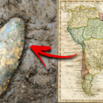 15 UNSETTLING Discoveries That Might Change History!